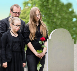 Funeral Cover Quotes