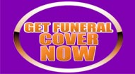 Contact Us at Funeral Cover Quotes