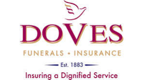 Doves Funeral Branches