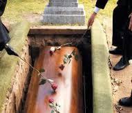 Funeral Customs
