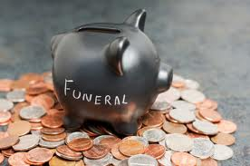 Paying Too Much for Funeral Cover