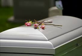More Than One Funeral Policy