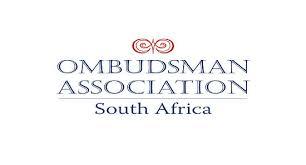 Ombudsman Complaints