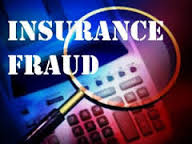 Funeral Insurance Industry Fraud