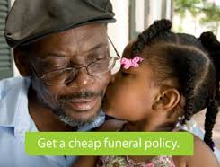 Old Mutual Funeral Plans