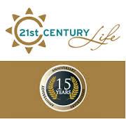 21st Century Life