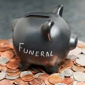 Apply Online for Funeral Plan