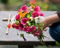 Planning Inexpensive Funerals