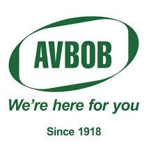 AVBOB Reward Announced