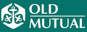 Old Mutual Funeral Plan