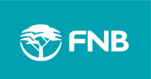 FNB Funeral Insurance Options