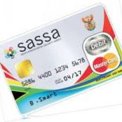 Deductions from SASSA cards for funeral insurance