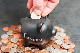 Funeral Insurance for Singles