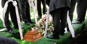 Funeral Insurance for ZImbabweans