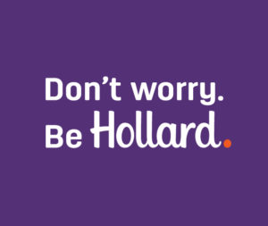 Hollard Funeral Cover Options