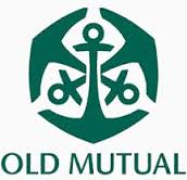 Old Mutual Pay When You Can Plan