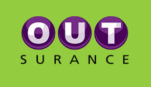 Outsurance Death Cover