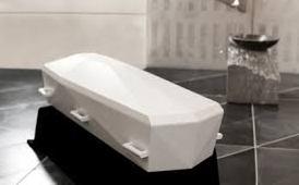 Planning Modern Funerals