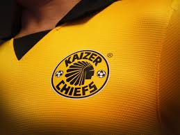 Best Funeral Cover from Kaizer Chiefs
