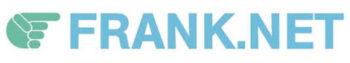 frank-net