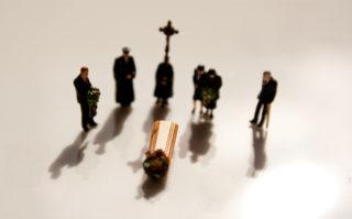 econet wireless funeral plan