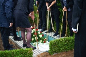 Success Funeral Plan Broker