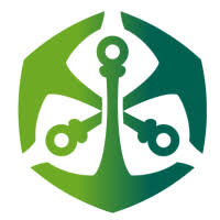 Old Mutual Financial Wellness Programme